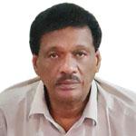 Prof. Mustafa Elnimiri