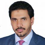 Eng. Raid Malik