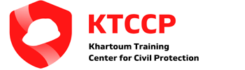 Welcome to KTCCP
